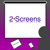 2screens_icon