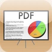 PDF_Presenter_icon